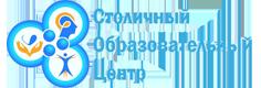 ФАКУЛЬТЕТ ПОДГОТОВКИ ПРЕПОДАВАТЕЛЕЙ СПО | Столичный образовательный центр